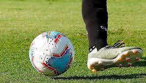 Historia regional del fútbol: Proyecto rescata la memoria de los clubes más importantes del Maule