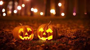Seremi de Salud entrega recomendaciones para un Halloween Seguro