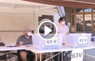 ¿Quiénes votan en las Elecciones Primarias 2020? Expertos explicaron cómo funcionará el proceso cívico